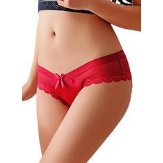 Dentelle Bikini Culotte