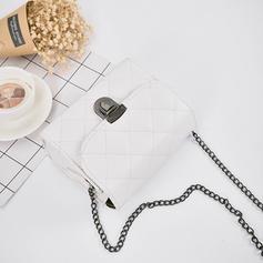 Zarif/Muhteşem/Benzersiz PU Atlet çantaları/Omuz çantaları