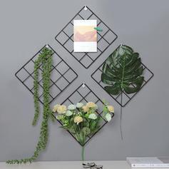 Moderno Vertical Pop Art Decoração de parede