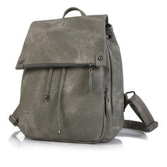 Elegant/Attractive Backpacks