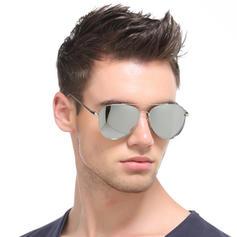 UV400 Szyk retro / vintage Moda okulary przeciwsloneczne