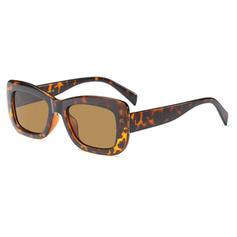 UV400 Klasyczny Szyk okulary przeciwsloneczne