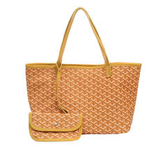 Elegant/Pretty/Attractive/Simple Tote Bags/Shoulder Bags