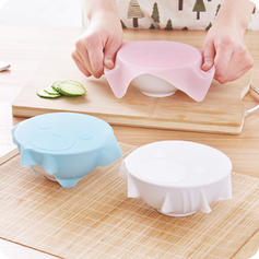Silica Gel Kitchen Tool Accessories