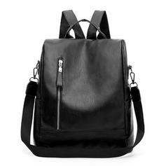 Girly/Refined/Cute Backpacks