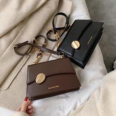 Fashionable/Delicate Shoulder Bags