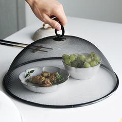 Iron Kitchen Tool Accessories