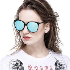 UV400/Polarisé Élégante Chic Mode Lunettes de soleil