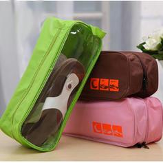 PVC Shoe Bags