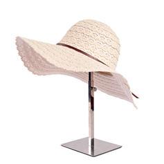 Signore Bella Cotone Beach / Sun Cappelli