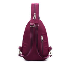 Unique Oxford Crossbody Bags