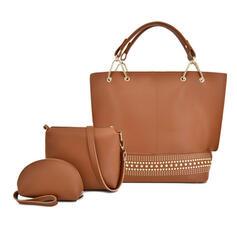 Handtaschen/Tragetaschen/Umhängetaschen/Schultertaschen/Tasche Sets/Geldbörsen & Wristlet Taschen/Beuteltaschen