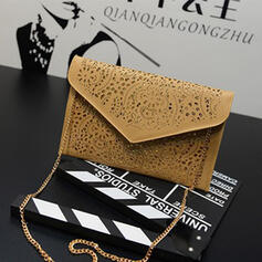 Elegant/Fashionable/Vintga Clutches/Shoulder Bags