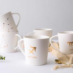 Fashion Ceramic Coffee Mugs