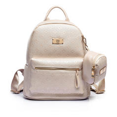 Fashionable/Girly/Attractive Backpacks