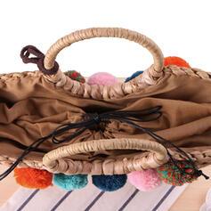 Εποχής/Простий Пляжні сумки