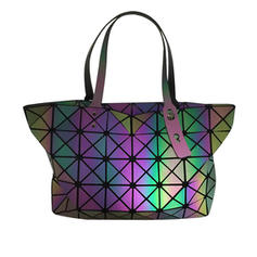Attractive Composites Totes Bags/Shoulder Bags
