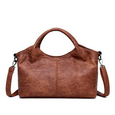 Elegant/Attractive Tote Bags/Shoulder Bags