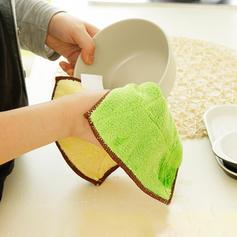 Nylon Polyester Kitchen Tool Accessories