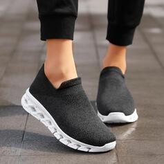 Women's Fabric Casual Outdoor Hiking shoes