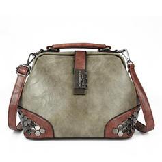 Elegant/Classical/Pretty Tote Bags/Crossbody Bags