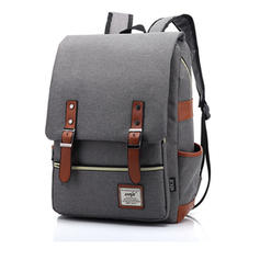 Fashionable/Commuting/Simple Satchel/Backpacks