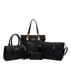 Special Tote Bags/Shoulder Bags/Boston Bags/Bag Sets/Wallets & Wristlets