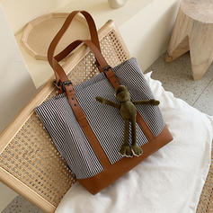 Elegant/Fashionable Tote Bags/Shoulder Bags