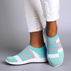 Donna Mesh Casuale con Altrui scarpe