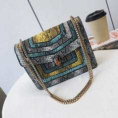 Charming/Fashionable Crossbody Bags/Shoulder Bags