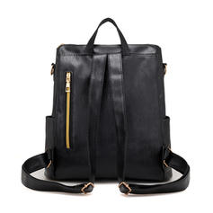 Unique PU Shoulder Bags/Backpacks