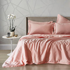 Cotton 3 piece Duvet Covers