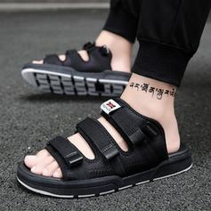 Men's Casual Cloth Men's Sandals