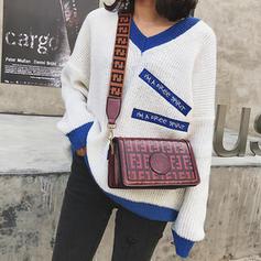 Elegant/Unique/Pretty Tote Bags/Crossbody Bags