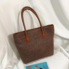 Elegant Tote Bags/Beach Bags