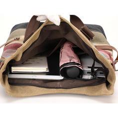 Multi-functional/Travel Shoulder Bags/Storage Bag