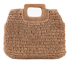 Fashionable/Attractive/Special Straw Totes Bags/Fashion Handbags/Beach Bags
