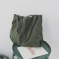 Unik/Böhmisk stil/Super bekvämt Tygväskor/Strandväskor/Hinkväskor/Hobo väskor