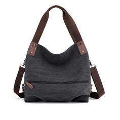 Elegant/Attractive/Commuting Tote Bags/Shoulder Bags/Hobo Bags