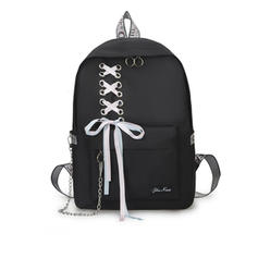 Girly/Pretty/Cute Backpacks