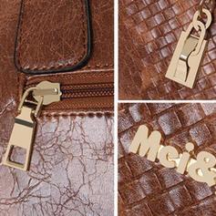 Uniek/In de mode Tote tassen/Schouder Tassen/Boston Bags/Tassets/Portefeuilles & horlogebandjes