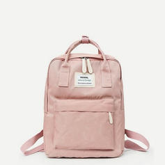 Unique/Charming/Delicate Oxford Tote Bags/Backpacks