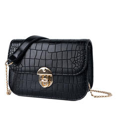 Fashionable/Refined/Attractive Crossbody Bags/Shoulder Bags