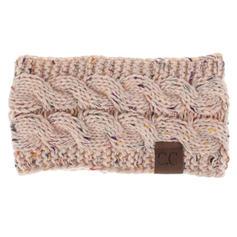 Fashionable Stylish Basketwork Fabric