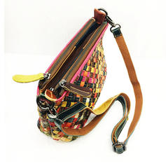 Елегантний/Привабливий Сумки через плече/Плечові сумки
