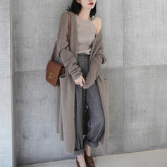 Elegant/Fashionable/Refined/Pretty Shoulder Bags