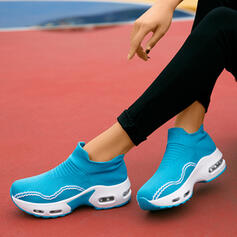 Women's Mesh Casual Outdoor Athletic shoes