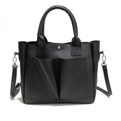 Elegant/Fashionable/Pretty Tote Bags/Shoulder Bags