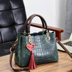 Elegant/Unique Crossbody Bags/Shoulder Bags/Bucket Bags