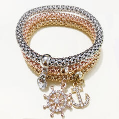 Fashionable Women's Ladies' Bracelets